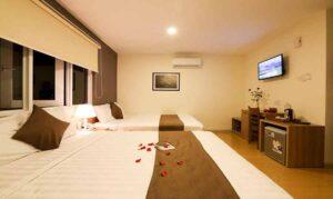 khách sạn rẻ ở nha trang