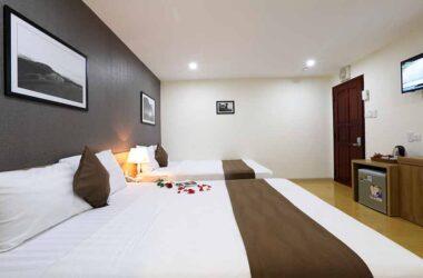 khách sạn 2 sao nha trang giá rẻ