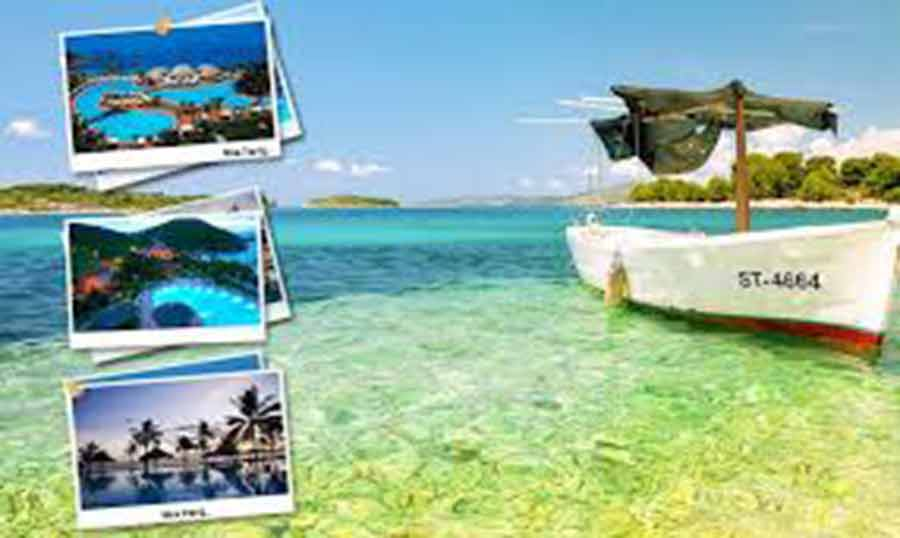 tour 4 đảo nha trang bằng ca nô