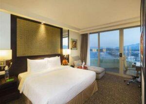 voucher khách sạn nha trang giá rẻ