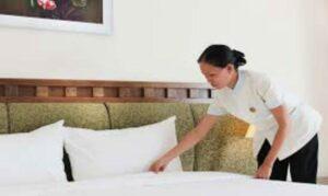 danh sách khách sạn giá rẻ tại nha trang