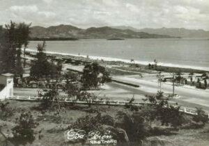 khách sạn nha trang giá rẻ gần biển