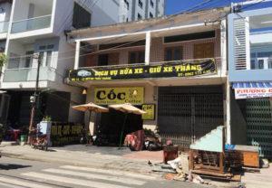 địa điểm ăn uống ngon rẻ ở nha trang