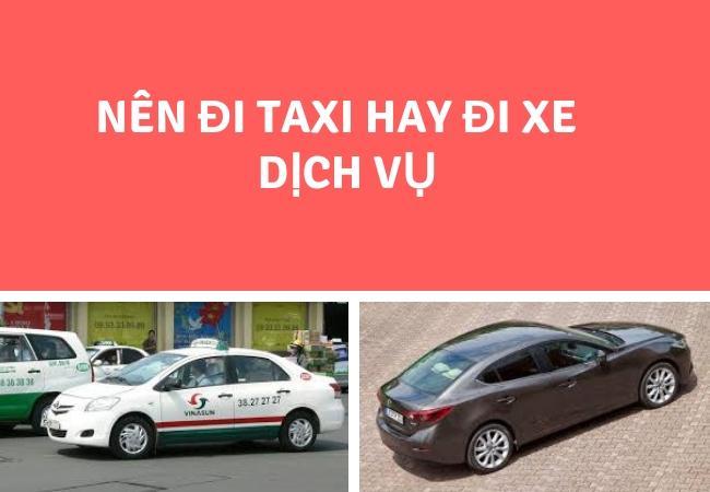 taxi sân bay cam ranh