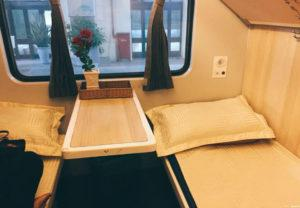 kinh nghiệm đi du lịch nha trang bằng tàu hỏa