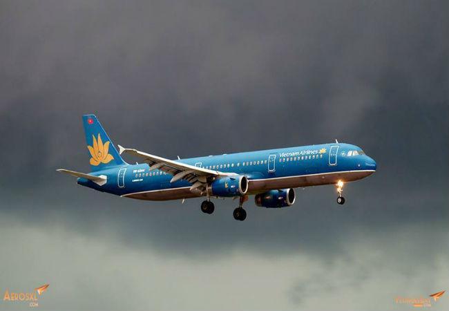 kinh nghiệm du lịch nha trang bằng máy bay