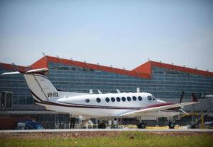 kinh nghiệm du lịch nha trang đà lạt bằng máy bay