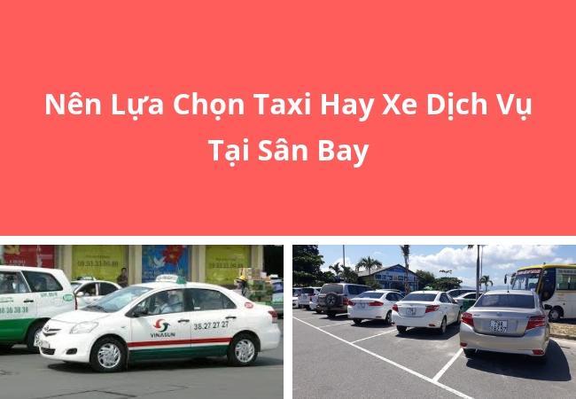 taxi cam ranh