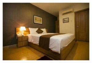 khách sạn đẹp giá rẻ ở nha trang