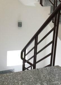 cầu thang bộ