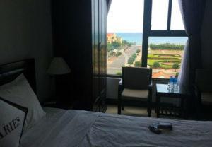 khách sạn ở phú yên
