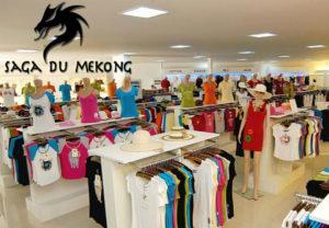 saga du mekong