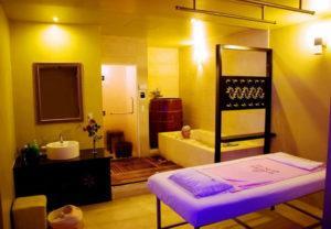 massage quốc tế nha trang