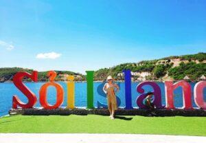 soi island