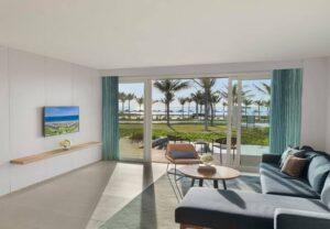 review alma resort cam ranh