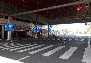 kinh nghiệm đưa khách ra sân bay cam ranh